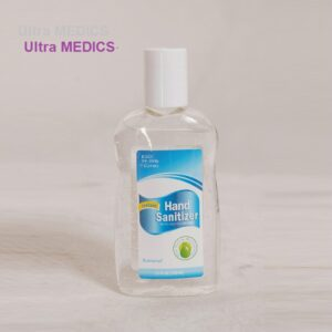 Buy 100ML Hand Sanitizer Online