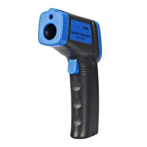 Buy Temperature Test GUN | Buy Non Contact Infrared Thermometer