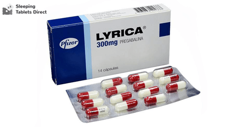 Order Lyrica Online Without Prescription | Buy Pregabalin Online Without Prescription | Buy Lyrica Online Without Prescription | Buy Lyrica 75mg |