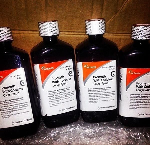 Buy Promethazine Codeine Cough Syrup Online | Buy Promethazine Codeine Syrup | Buy Actavis Codeine Cough Syrup |